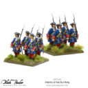 WG_Warlord_Games_Black_Powder_Marlsboroughs_Wars_New_Units_11
