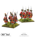 WG_Warlord_Games_Black_Powder_Marlsboroughs_Wars_New_Units_3