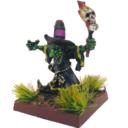 WM_Warband_Miniatures_Goblin_Wizzard_Sister_Weapons_1