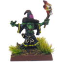 WM_Warband_Miniatures_Goblin_Wizzard_Sister_Weapons_2