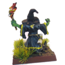 WM_Warband_Miniatures_Goblin_Wizzard_Sister_Weapons_3