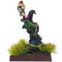 WM_Warband_Miniatures_Goblin_Wizzard_Sister_Weapons_4