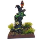 WM_Warband_Miniatures_Goblin_Wizzard_Sister_Weapons_5