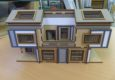 Bei Warmill hat man sich mal wieder was einfallen lassen: Ein sehr großes Gebäude, dazu designed, dass das Spiel in und um dieses eine Haus herum stattfindet, anstatt wie sonst üblich zwischen mehreren Gebäuden. Auf Facebook gab es Prototypen-Bilder zu sehen!