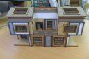 WM_Warmill_Großgebäude_Near_Future_Preview_1