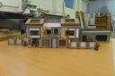 WM_Warmill_Großgebäude_Near_Future_Preview_12
