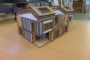 WM_Warmill_Großgebäude_Near_Future_Preview_2