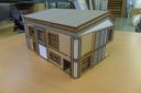 WM_Warmill_Großgebäude_Near_Future_Preview_3