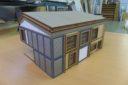 WM_Warmill_Großgebäude_Near_Future_Preview_4