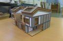 WM_Warmill_Großgebäude_Near_Future_Preview_5