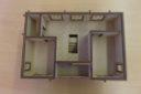 WM_Warmill_Großgebäude_Near_Future_Preview_7