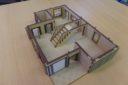 WM_Warmill_Großgebäude_Near_Future_Preview_8