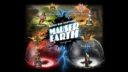 WP_Wonderlands_Project_Mauser_Earth_Paris_Kickstarter_Relaunch_1
