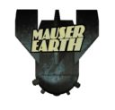 WP_Wonderlands_Project_Mauser_Earth_Paris_Kickstarter_Relaunch_2