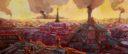 WP_Wonderlands_Project_Mauser_Earth_Paris_Kickstarter_Relaunch_3