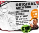 WWS_Weta_Workshop_GKR_Heavy_Hitters_Kickstarter_17