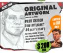 WWS_Weta_Workshop_GKR_Heavy_Hitters_Kickstarter_18