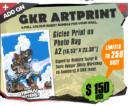 WWS_Weta_Workshop_GKR_Heavy_Hitters_Kickstarter_19
