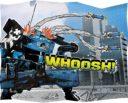 WWS_Weta_Workshop_GKR_Heavy_Hitters_Kickstarter_26