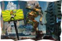 WWS_Weta_Workshop_GKR_Heavy_Hitters_Kickstarter_27