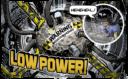 WWS_Weta_Workshop_GKR_Heavy_Hitters_Kickstarter_28
