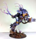 WW_Weekly_Watchdog_Titans_of_the_Dark_Pantheon_1