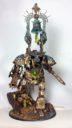 WW_Weekly_Watchdog_Titans_of_the_Dark_Pantheon_11
