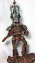 WW_Weekly_Watchdog_Titans_of_the_Dark_Pantheon_12