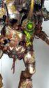 WW_Weekly_Watchdog_Titans_of_the_Dark_Pantheon_14