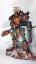 WW_Weekly_Watchdog_Titans_of_the_Dark_Pantheon_17