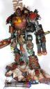 WW_Weekly_Watchdog_Titans_of_the_Dark_Pantheon_18