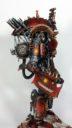 WW_Weekly_Watchdog_Titans_of_the_Dark_Pantheon_19
