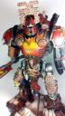 WW_Weekly_Watchdog_Titans_of_the_Dark_Pantheon_21