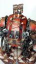 WW_Weekly_Watchdog_Titans_of_the_Dark_Pantheon_22