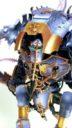 WW_Weekly_Watchdog_Titans_of_the_Dark_Pantheon_5