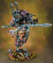 WW_Weekly_Watchdog_Titans_of_the_Dark_Pantheon_7