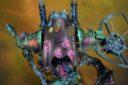 WW_Weekly_Watchdog_Titans_of_the_Dark_Pantheon_9