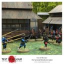 Warlord Games_Test of Honor Test of Honour - Samurai Game 4