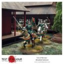 Warlord Games_Test of Honor The Complete Test of Honour Bundle 10