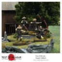 Warlord Games_Test of Honor The Complete Test of Honour Bundle 11
