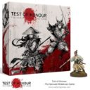 Warlord Games_Test of Honor The Complete Test of Honour Bundle 2