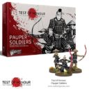 Warlord Games_Test of Honor The Complete Test of Honour Bundle 4