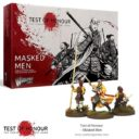 Warlord Games_Test of Honor The Complete Test of Honour Bundle 5