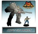 West Wind Productions_Panzer Mech Kickstarter Launch 1