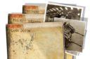 West Wind Productions_Panzer Mech Kickstarter Launch 4