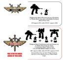 West Wind Productions_Panzer Mech Kickstarter Launch 6