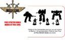 West Wind Productions_Panzer Mech Kickstarter Launch 8
