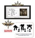 West Wind Productions_Panzer Mech Kickstarter Launch 9