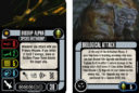 WizKids_Star Trek Attack Wing Bioship Alpha Repaint 2