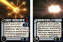WizKids_Star Trek Attack Wing Bioship Alpha Repaint 3